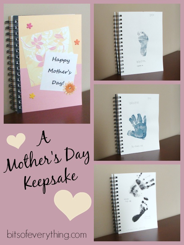 mothers_day_keepsake