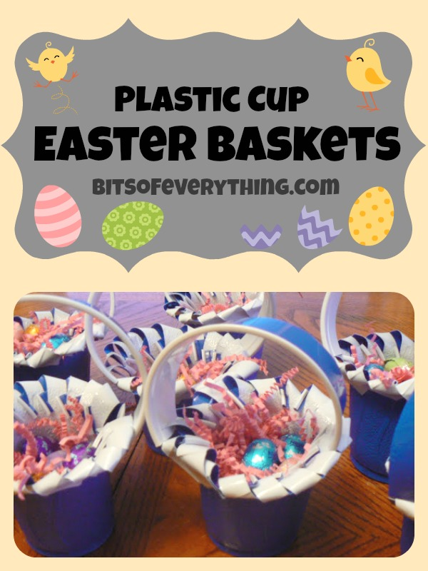plastic_cup_Easter_baskets