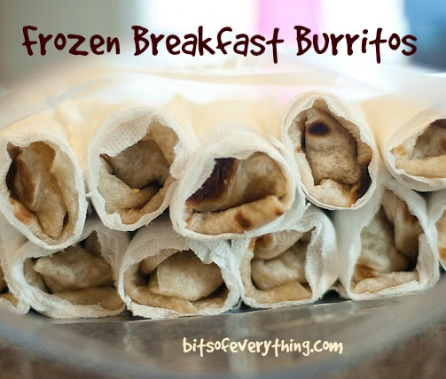 frozen_breakfast_burritos