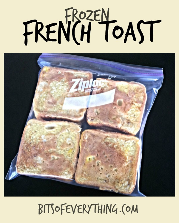 frozen_french_toast