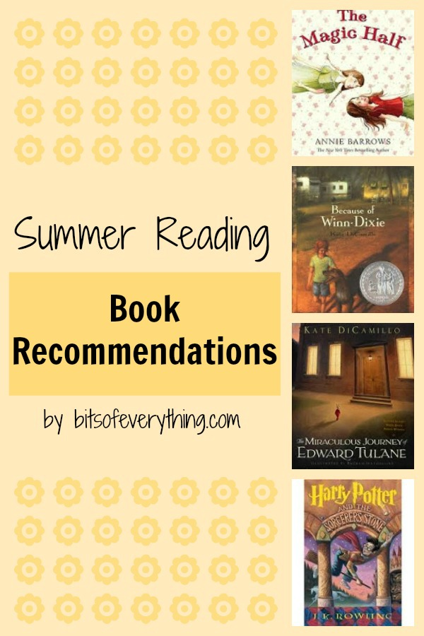 summer_reading_book_recommendations