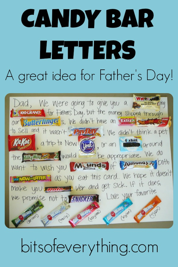 father's day 2012 wishes