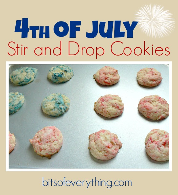 stir_and_drop_cookies