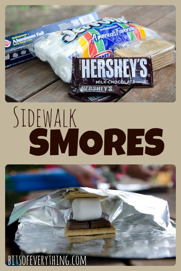 sidewalk_smores