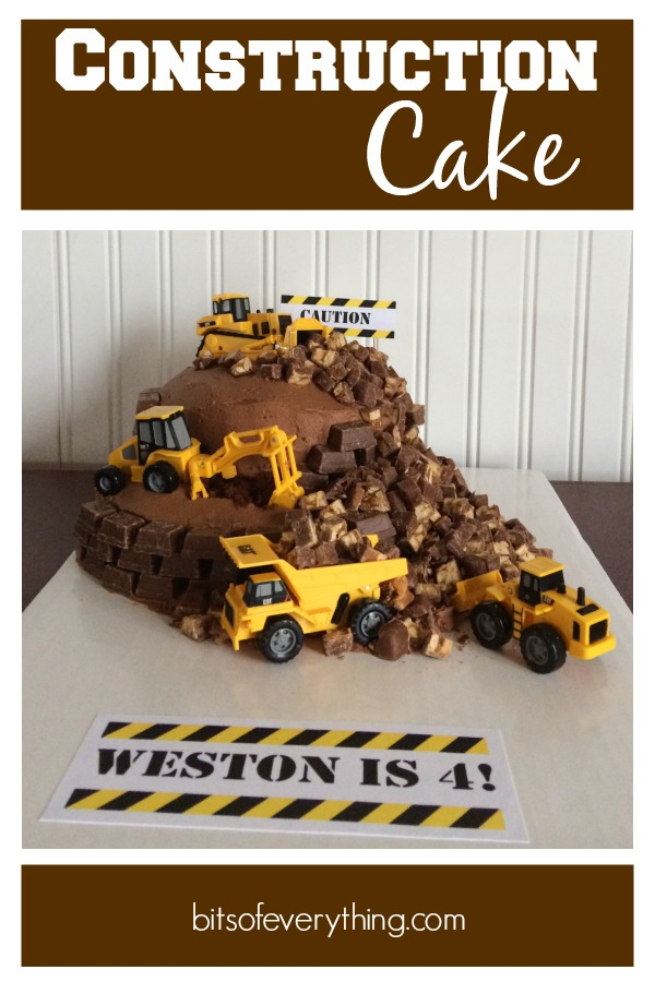 construction_cake_too
