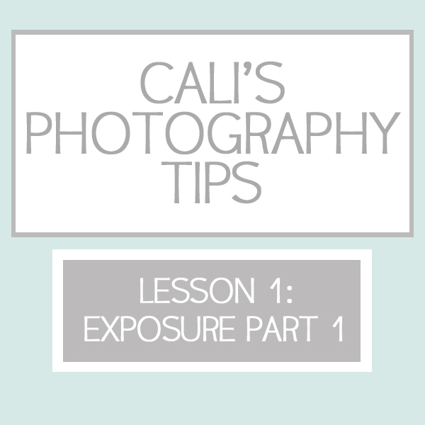 Calis_Photography_Tips
