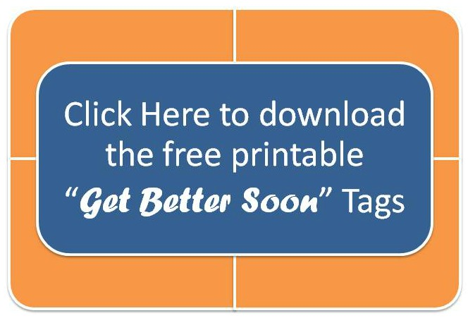 Get_better_soon_tags_printable