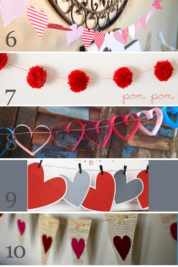Valentines-Garlands3