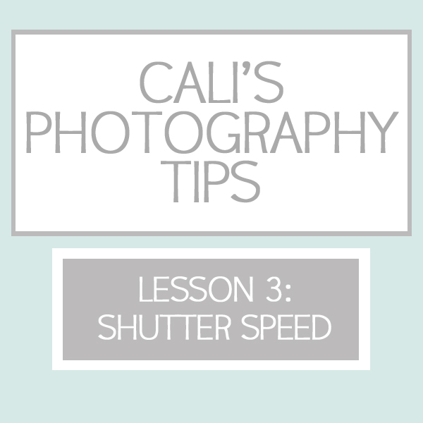 CalisPhotographyTips3