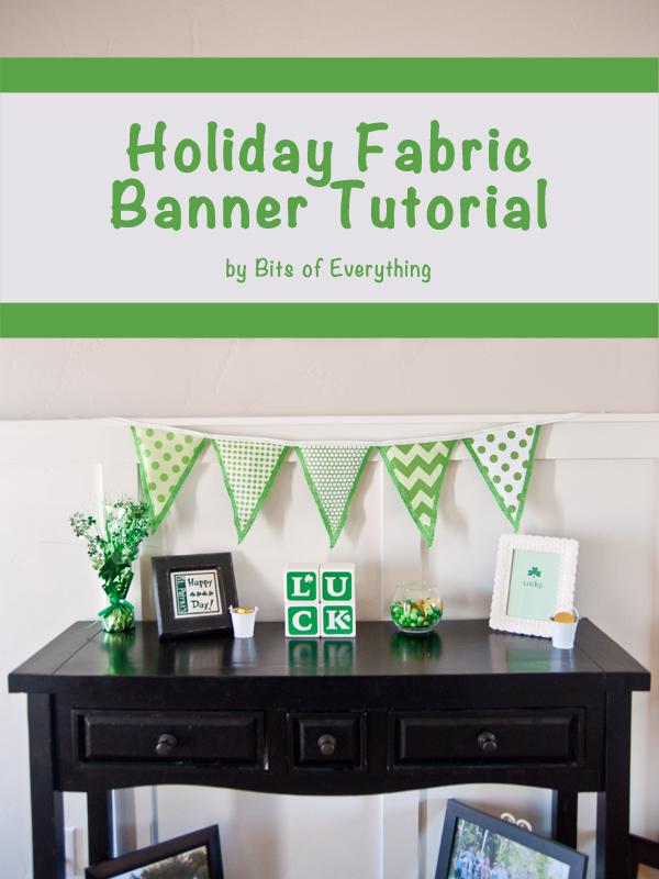 Fabric-Banner1