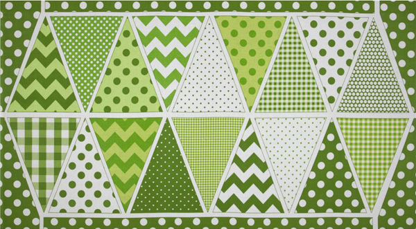 Fabric-Banner5