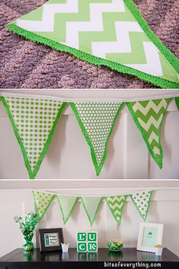fabric-banner2