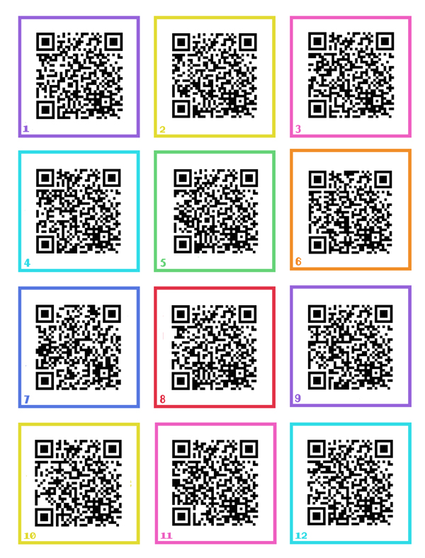Egg-Hunt-QRcodes1small