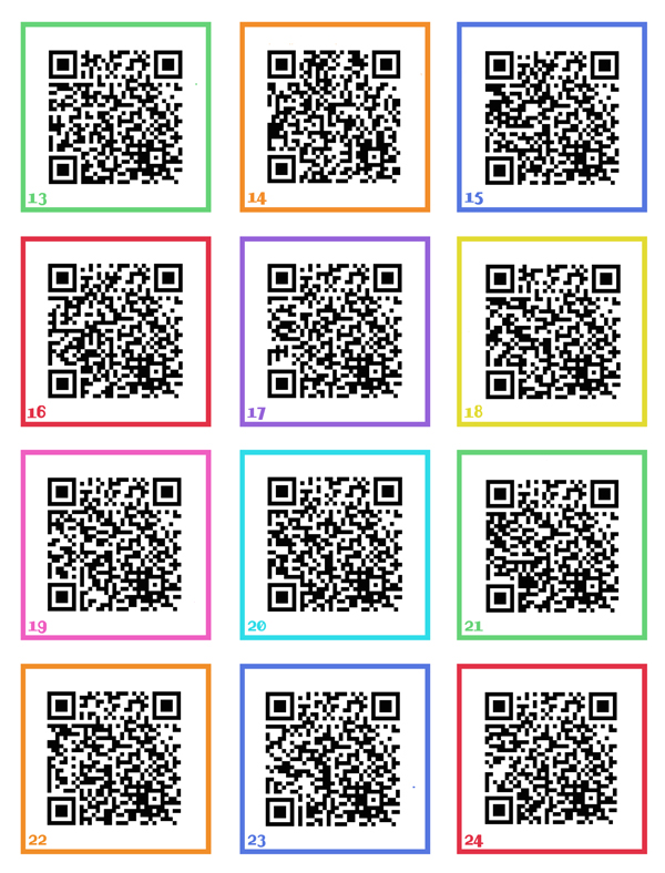 Egg-Hunt-QRcodes2small