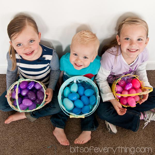 Kids-Egg-Hunt