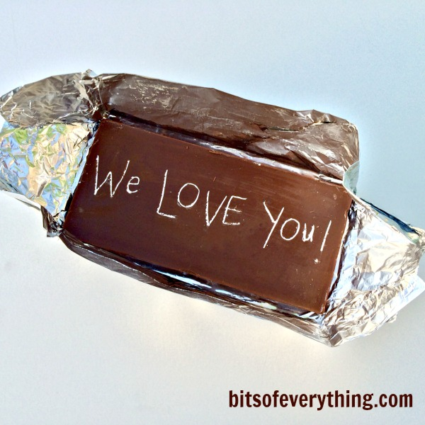 candy_bar_we_love_you