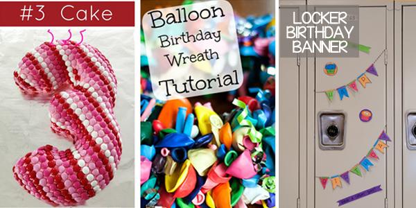 simple_birthday_ideas
