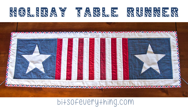 Patriotic-Table-Runner