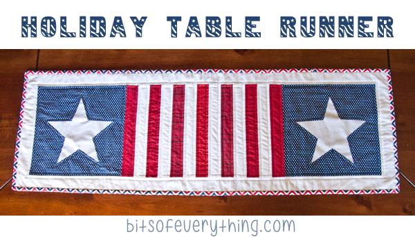 Patriotic-Table-Runner