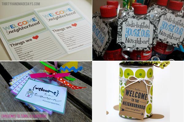 neighbor-gifts