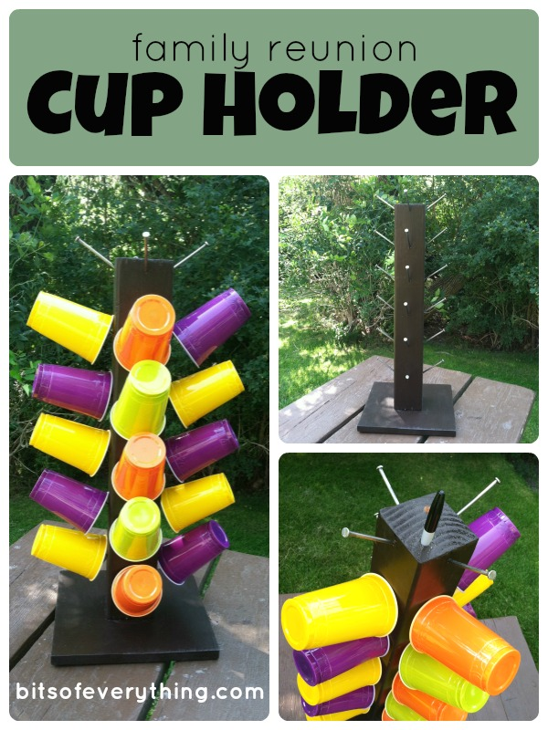 cup_holder