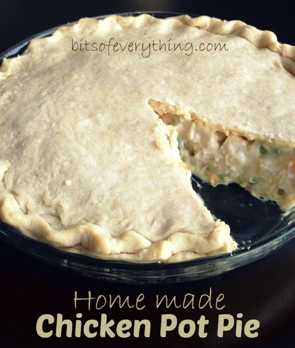 Chicken_pot_pie_again