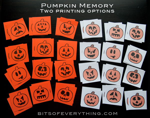 Games Halloween 37 halloween party ideas crafts diy favors games treats Halloweengamesforkids