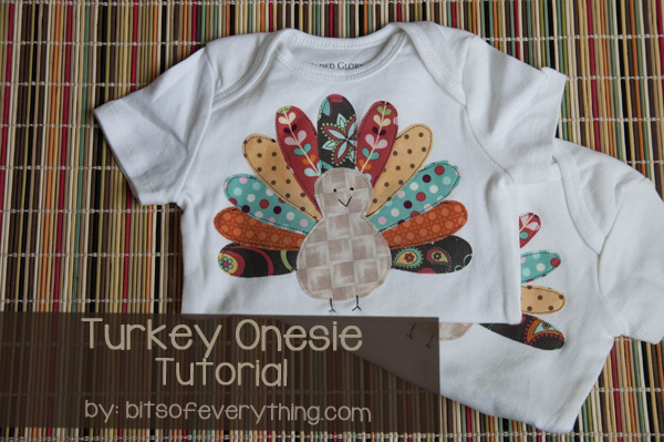 Turkey-Onesie5