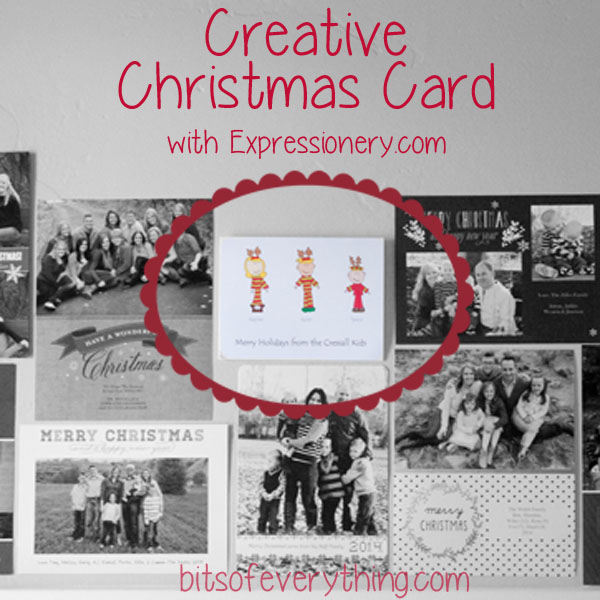Creative-Christmas-Card-Square2