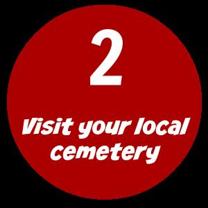 Visit_cemetery