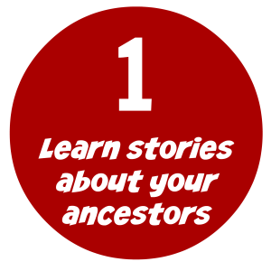 learn_stories