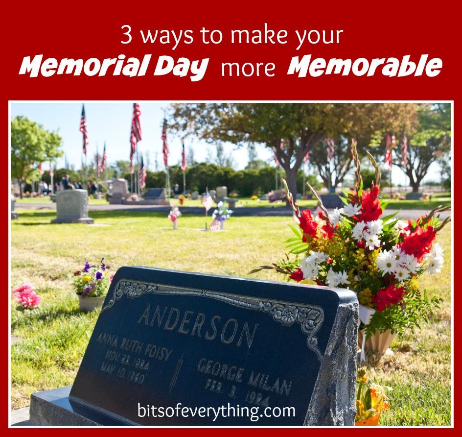 memorial_day_3_ways