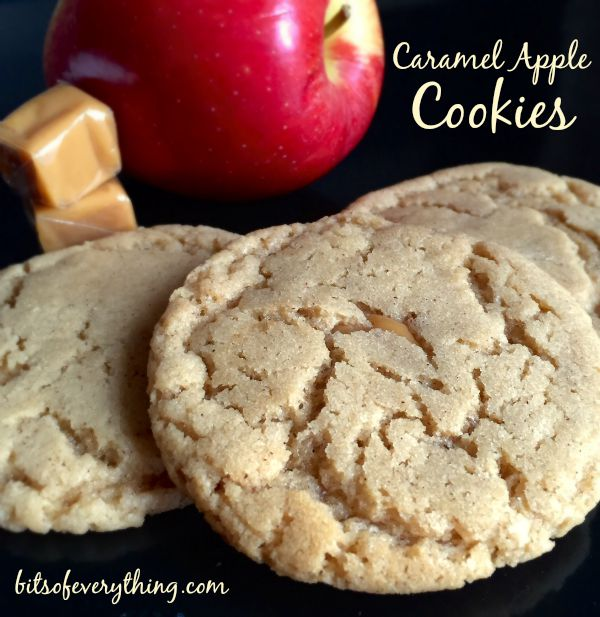 caramel_apple_cookies