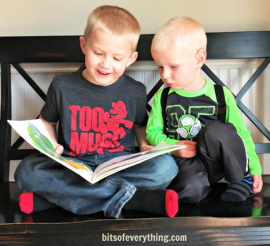 40_fun_picture_books_boys_reading