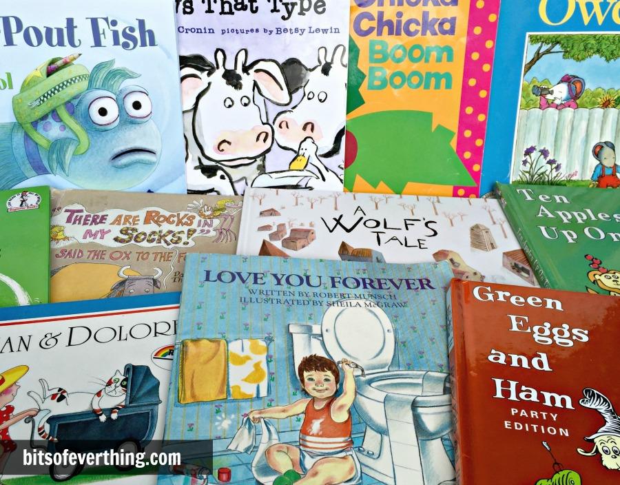 40_fun_picture_books_some