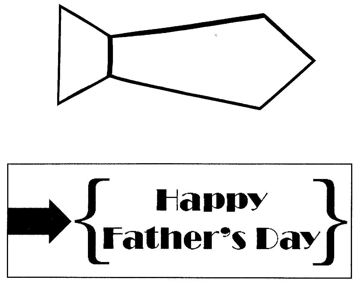 Quick Father S Day Idea Bits Of Everything